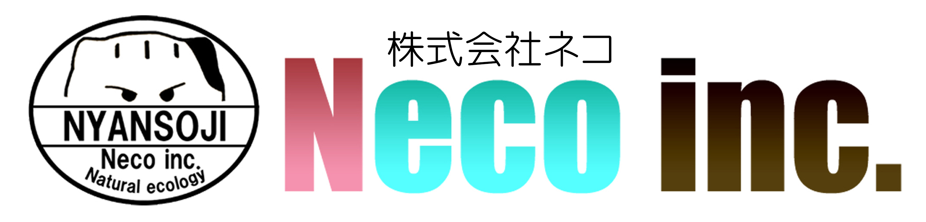 neco clean